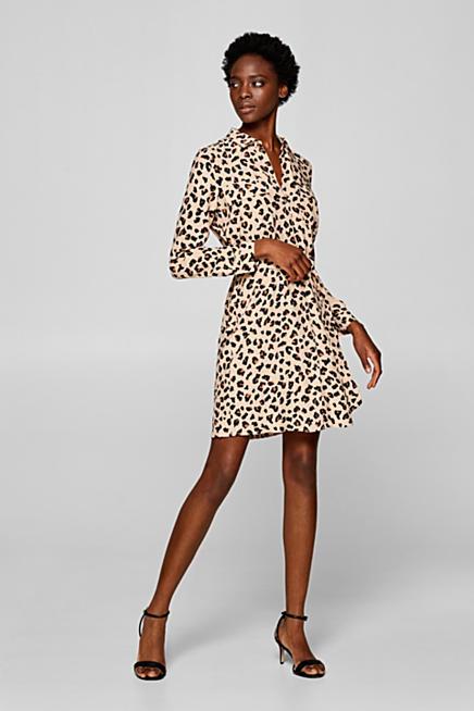 Esprit klänningar för damer i Esprits Online-Shop bbaef4d2b15bd