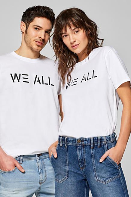 T-Shirts   Langarmshirts für Damen im Online Shop  ae9db3620
