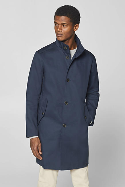 5d020b14903 Esprit jassen voor heren kopen in de online shop
