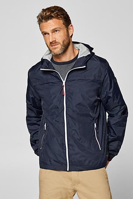 Esprit  giacche   cappotti da uomo nel nostro shop on-line 7ade8fa2527
