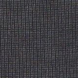 Sweaters, MEDIUM GREY, swatch