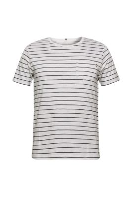 8963681497cadc Jersey T-shirt in 100% cotton€ 19.99