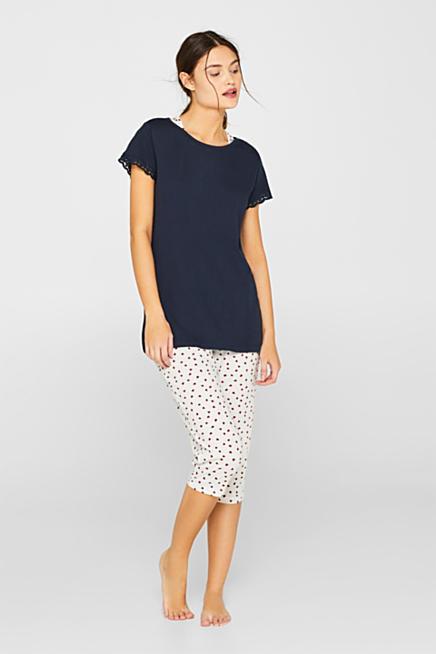 7661cd4c775b9 Esprit  Pyjamas pour femme à acheter sur la Boutique en ligne