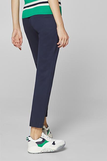 Esprit – Dámské boty - dámská obuv k zakoupení online fdd9371b7e