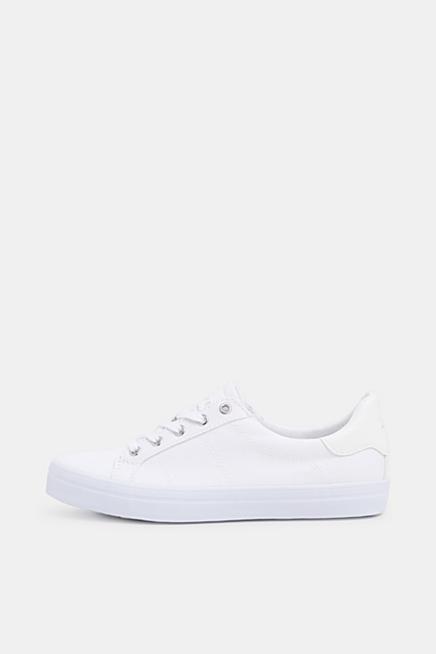 Online In Voor Esprit Dames Shop Sneaker Kopen De wn0OvNym8P