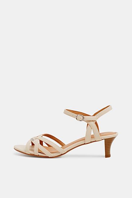 249e9947d2 Esprit Fashion for Women, Men & Children in the Online-Shop | Esprit