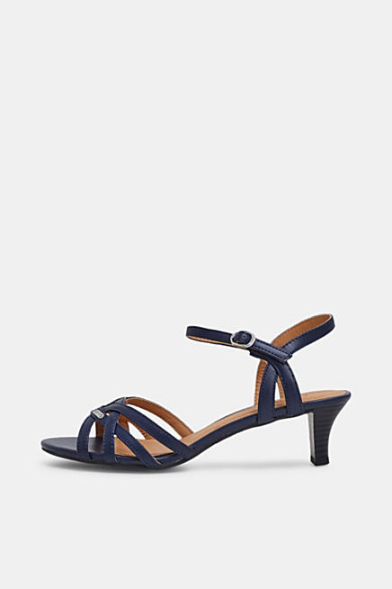 1db3f9b42d Esprit – Dámské boty - dámská obuv k zakoupení online