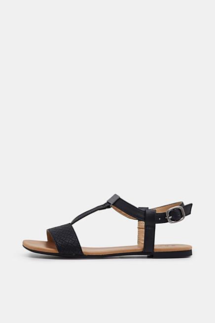 Esprit Fashion for Women 1f1ba755a30