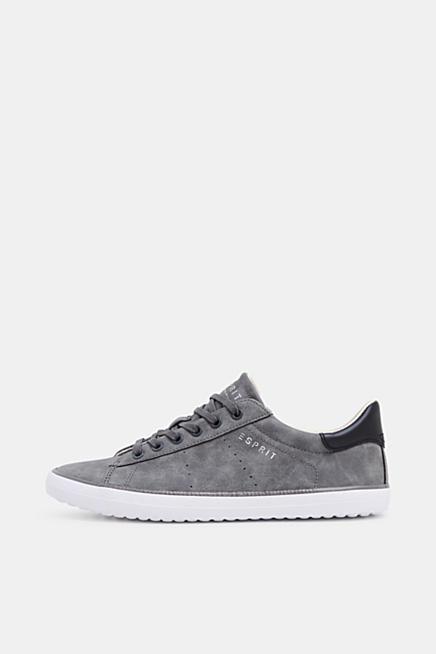 0826f6e3a42 Esprit sneaker voor dames kopen in de online shop