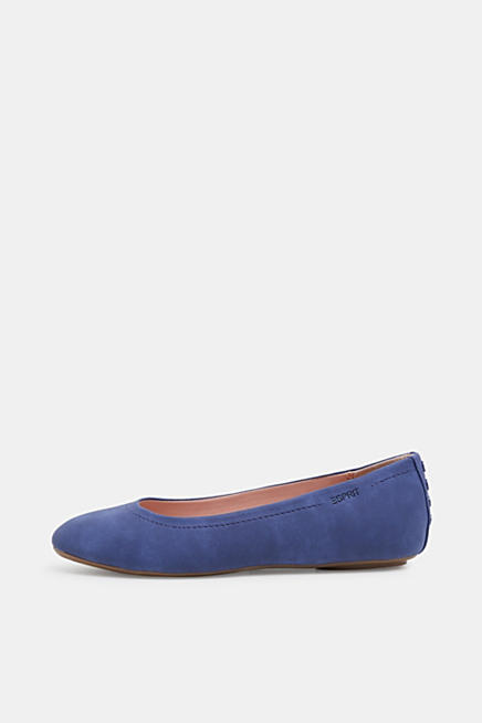 d6362da6011857 Esprit  Ballerinas für Damen im Online Shop kaufen