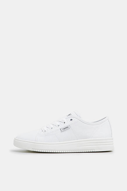 a5482605486 Esprit sneaker voor dames kopen in de online shop