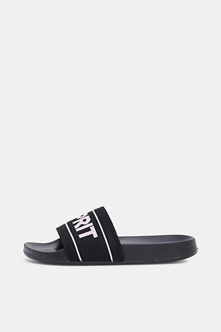 Sandalen & Sandaletten im Online Shop kaufen | ESPRIT