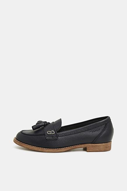 Esprit – Dámské boty - dámská obuv k zakoupení online 7eb16c61340