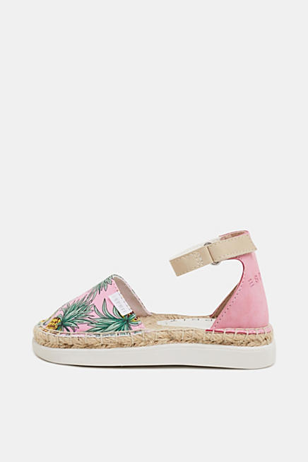 Esprit  scarpe e calze per bambini nel nostro shop on-line a7c28236fec