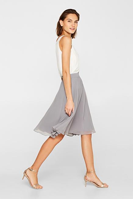 Esprit  Faldas para mujer - Comprar en la Tienda Online 2bb1f6b1b9b0