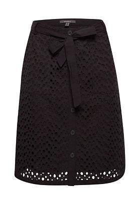 538d304bfcfd La mode Esprit en ligne pour Femmes, Hommes & Enfants | Esprit