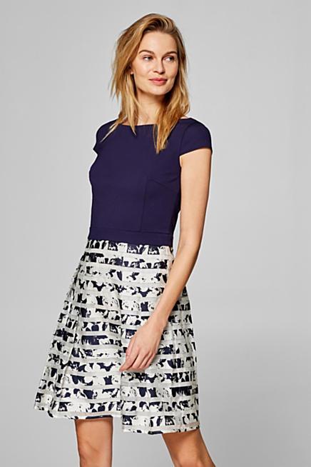 Esprit dresses at our Online Shop  efb8079e5b0c8