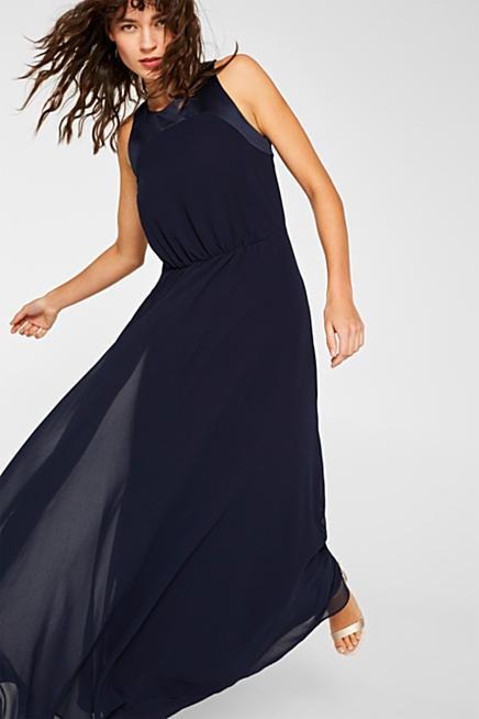 503abc8441ede1 Esprit Fashion for Women