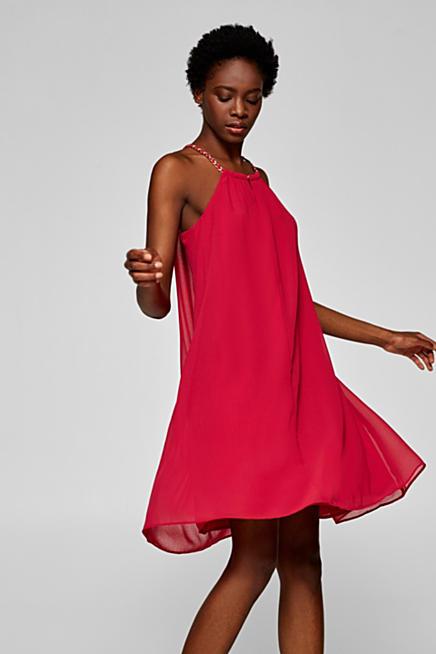 esprit jurken nieuwe collectie