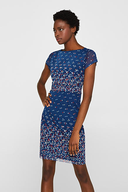123afab01d521 Esprit dresses at our Online Shop