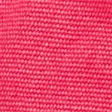 Mesh logo shopper, PINK, swatch