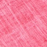 Wide scarf, 100% organic cotton, PINK FUCHSIA, swatch