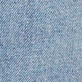 Jeans with a garment-washed effect, BLUE MEDIUM WASHED, swatch