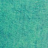 Skinny stretch jeans, GREEN, swatch