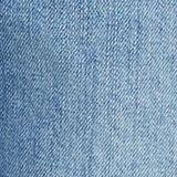 Jeans met used effecten, BLUE LIGHT WASHED, swatch