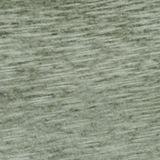 Vestido en jersey de algodón, KHAKI GREEN, swatch