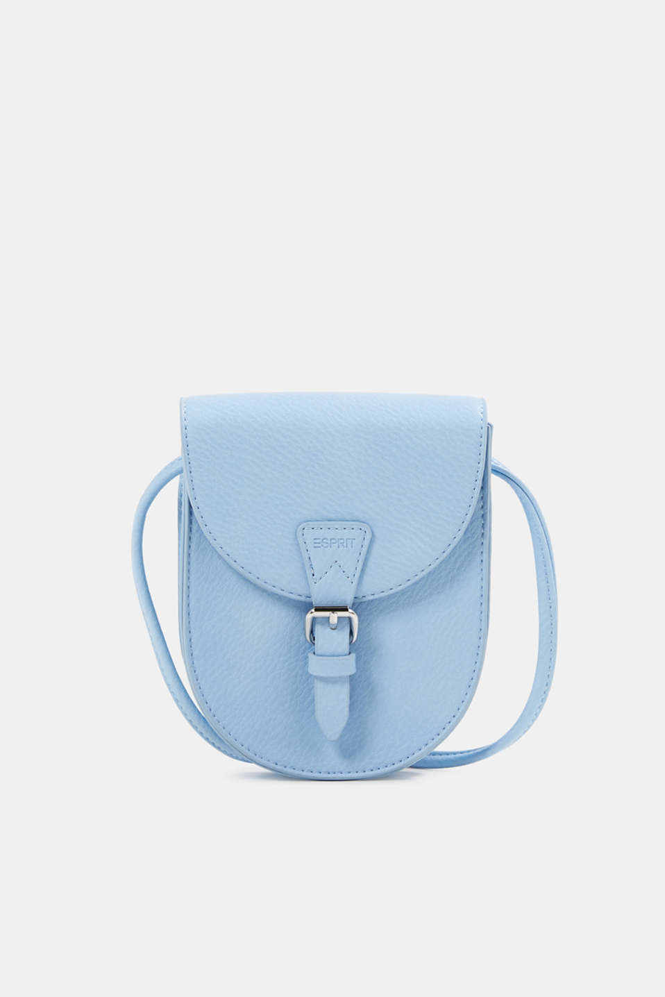 Esprit - Collection Susie T. : mini-sac, végan