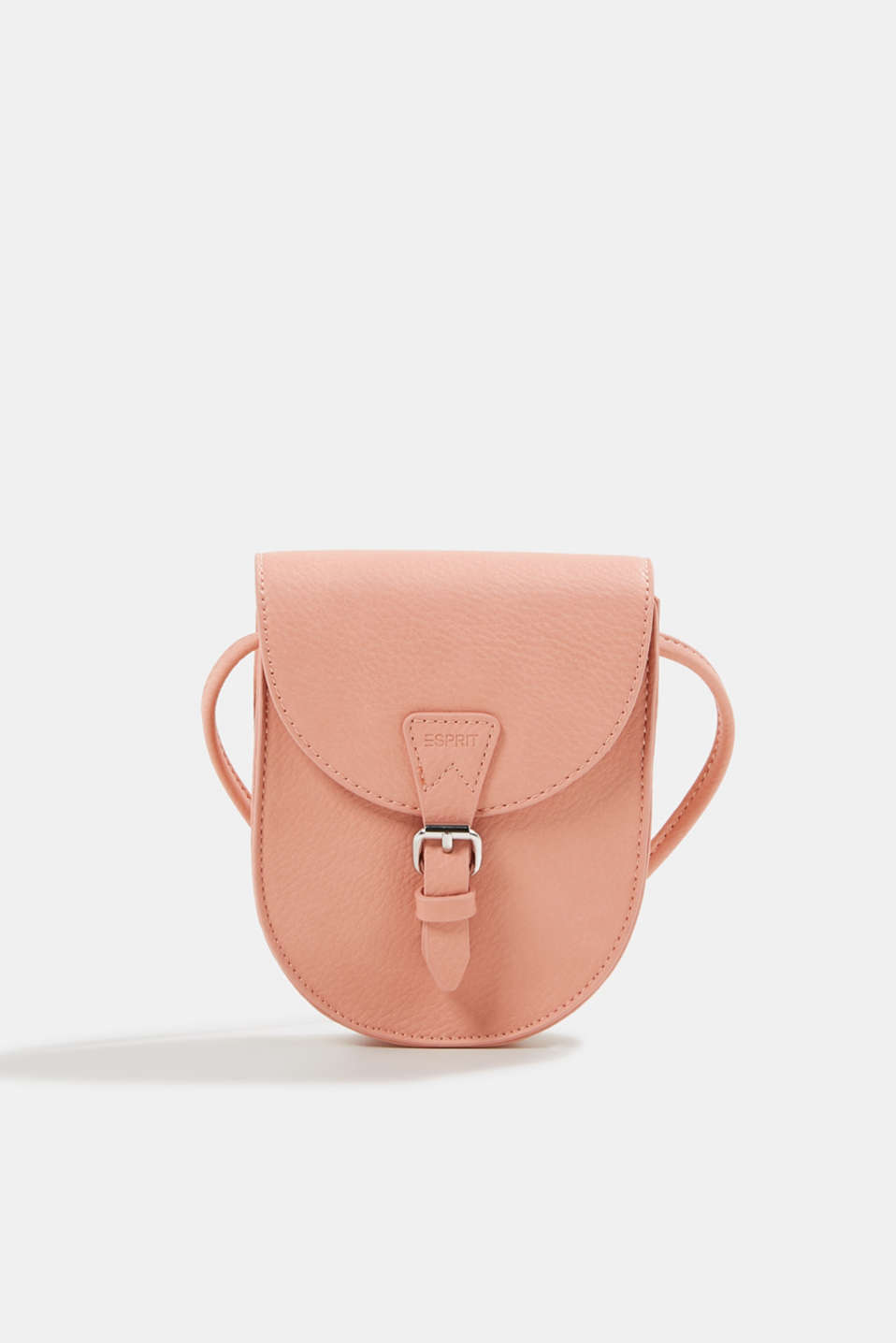 Esprit - Susie T. range: Mini bag, vegan