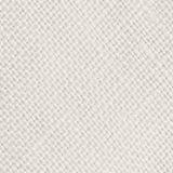 Aus Leinen: Culotte im Basic-Look, SAND, swatch