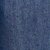 Made of TENCEL™: Trousers in a denim look, BLUE DARK WASH, swatch