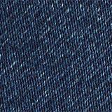 Shorts aus weichem Jogger-Denim, BLUE DARK WASHED, swatch