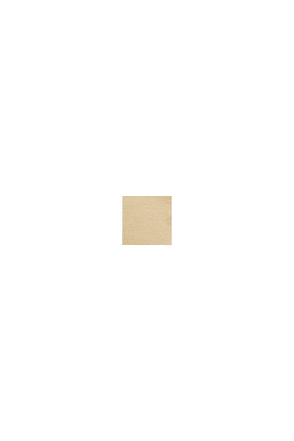 EarthColors® Jogg-Shorts, SKIN BEIGE, swatch