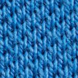 Polo dress made of stretch piqué, BRIGHT BLUE 2, swatch