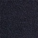 Jersey-Stretch-Kleid in Wickel-Optik, NAVY, swatch