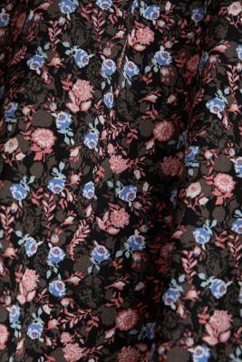 Blouses woven, BLACK 3, detail