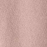 Sweat-shirt EarthColors®, coton, MAUVE, swatch