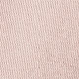 EarthColors® cotton T-shirt, MAUVE, swatch