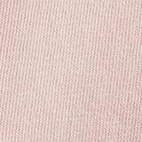 EarthColors® cotton T-shirt, MAUVE, swatch