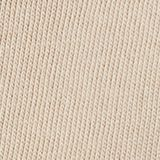 EarthColors®: top, organic cotton, SKIN BEIGE, swatch