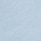 Fabric mix top with broderie anglaise, LIGHT BLUE 4, swatch