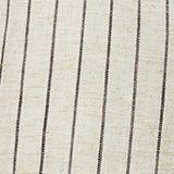 Blended linen jumpsuit, SAND, swatch