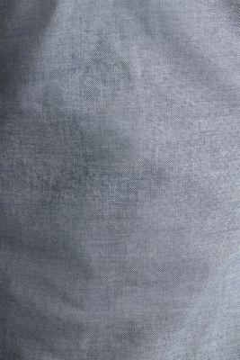 Bermudas with organic cotton, DARK BLUE 5, detail