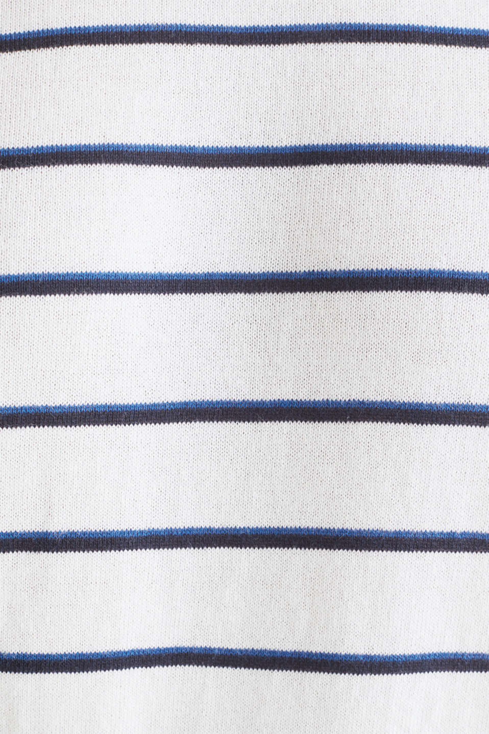 Fashion Sweater, WHITE 3, detail image number 4