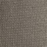 Earthcolors®: Baumwoll-Pullover, DARK KHAKI, swatch