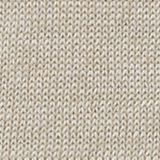 100% linen: knit jumper, LIGHT BEIGE, swatch