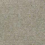 100% linen: knit jumper, LIGHT KHAKI, swatch